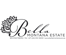 Bella Montana Estate