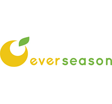 Ever Season
