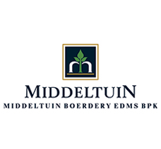 Middeltuin Boerdery
