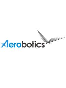 Logo-Aerobotics
