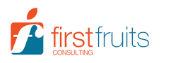 First Fruits Consulting