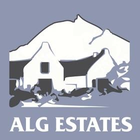 ALG Estates