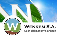 Wenkem SA