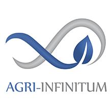 Agri-Infinitum Logo