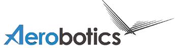 Aerobotics