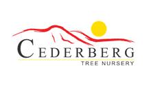 Cederberg Nursery