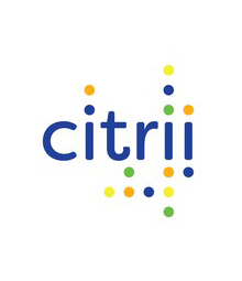 CITRII ICT Software Solutions Logo